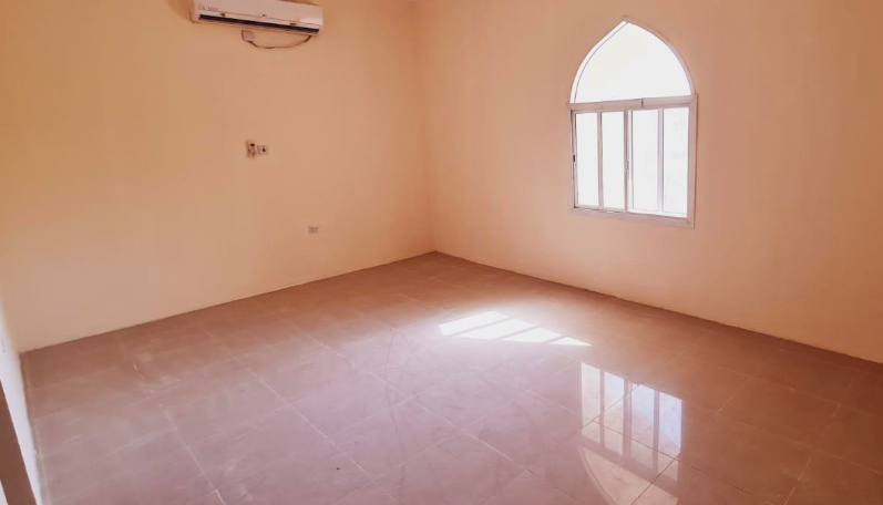 Residential Property 6 Bedrooms U/F Standalone Villa  for rent in Al-Khor #7347 - 1  image