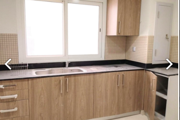Residential Developed 2 Bedrooms U/F Apartment  for sale in Lusail , Doha-Qatar #7387 - 1  image