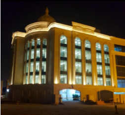 Commercial Developed U/F Office  for sale in Al-Muntazah , Doha-Qatar #7393 - 1  image