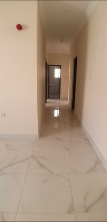Residential Developed 3 Bedrooms U/F Whole Building  for sale in Doha-Qatar #7615 - 1  image