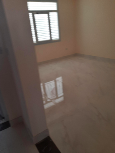 Residential Developed 6+maid Bedrooms U/F Standalone Villa  for sale in Doha-Qatar #7688 - 1  image