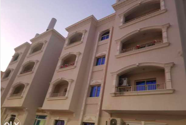 Residential Developed 7+ Bedrooms U/F Whole Building  for sale in Old-Airport , Doha-Qatar #7699 - 1  image