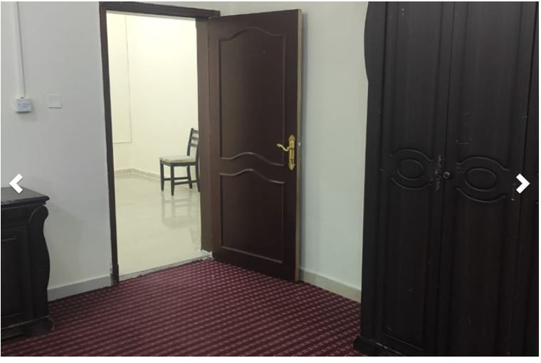 Residential Property 2 Bedrooms F/F Apartment  for rent in Doha-Qatar #7701 - 1  image