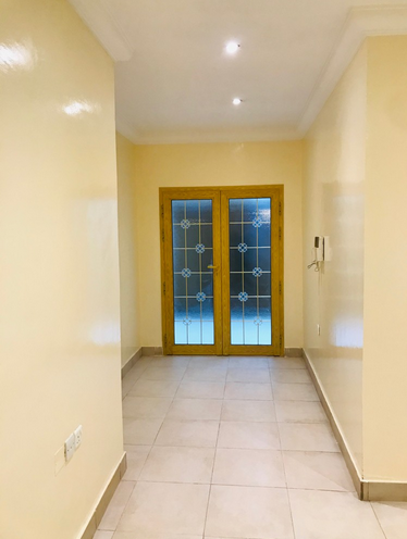 Residential Property 4 Bedrooms S/F Standalone Villa  for rent in Al-Mansoura-Street , Doha-Qatar #7792 - 1  image