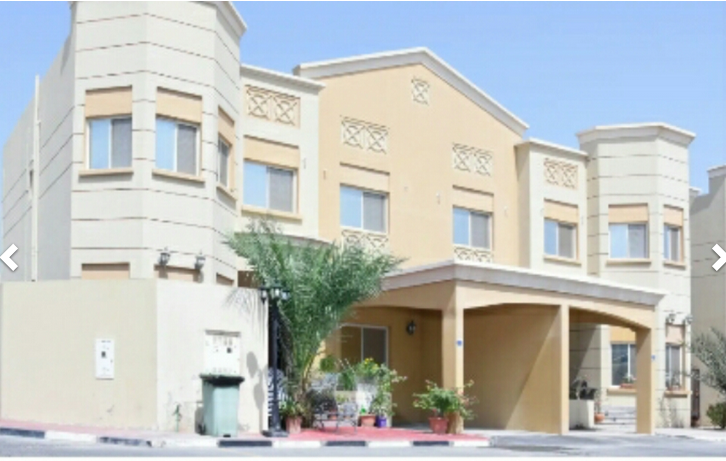 Residential Property 4 Bedrooms U/F Standalone Villa  for rent in Gharrafat-Al-Rayyan , Al-Rayyan-Municipality #7793 - 1  image