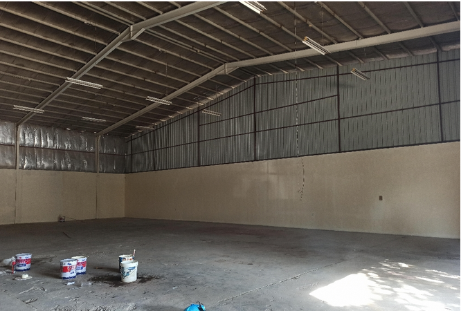 Commercial Property U/F Shop  for rent in Industrial-Area - New , Al-Rayyan-Municipality #7797 - 1  image