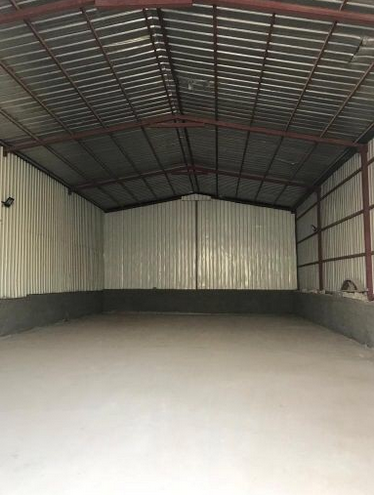 Commercial Property U/F Shop  for rent in Industrial-Area - New , Al-Rayyan-Municipality #7799 - 1  image