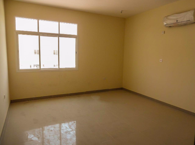 Residential Developed 7+ Bedrooms U/F Apartment  for sale in Doha-Qatar #7815 - 1  image