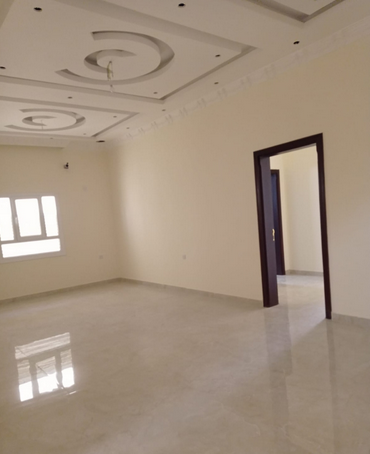 Residential Developed 4 Bedrooms U/F Standalone Villa  for sale in Al-Rayyan #7817 - 1  image
