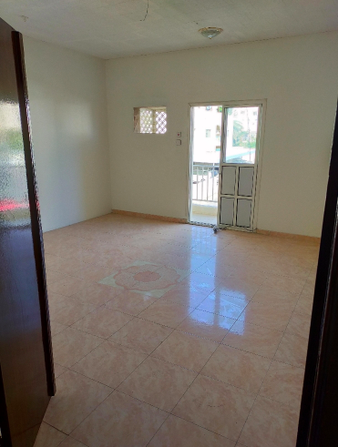 Residential Property 2 Bedrooms U/F Apartment  for rent in Al-Hilal , Doha-Qatar #7864 - 1  image