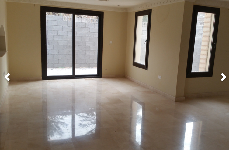 Residential Developed 7+ Bedrooms U/F Standalone Villa  for sale in Doha-Qatar #7865 - 1  image