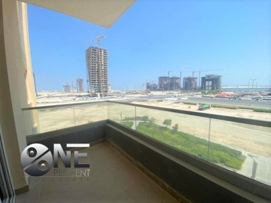 Residential Property 3 Bedrooms S/F Apartment  for rent in Lusail , Doha-Qatar #7901 - 1  image