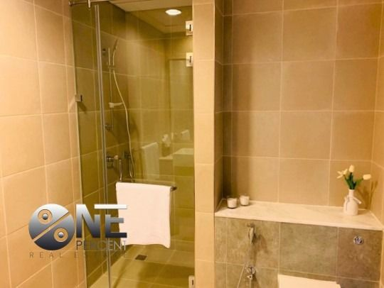 Residential Property 2 Bedrooms F/F Apartment  for rent in The-Pearl-Qatar , Doha-Qatar #7905 - 8  image