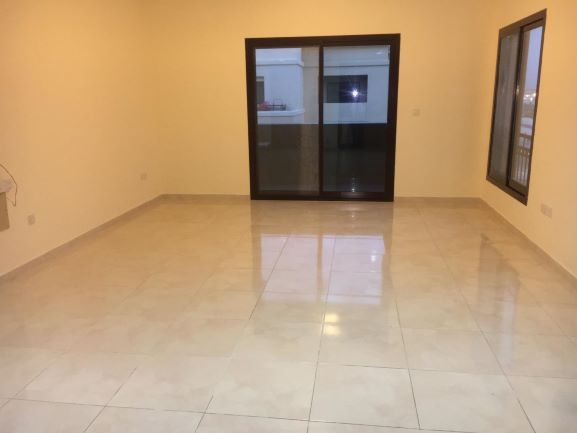 Residential Developed 1 Bedroom S/F Apartment  for sale in Lusail , Doha-Qatar #8021 - 1  image
