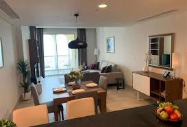 Residential Property 2 Bedrooms S/F Apartment  for rent in The-Pearl-Qatar , Doha-Qatar #8068 - 1  image